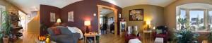 La-Bicicletta-Living-Room